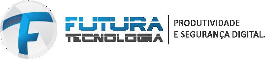 Futura Tecnologia | Soluções e Consultoria em TI.